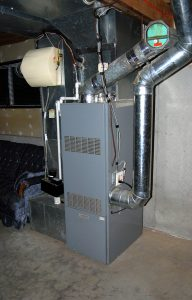 Furnace Repair Ringgold GA