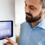 How a Smart Thermostat Saves You Money