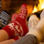 Prepare These 3 Areas of Your Home For Winter