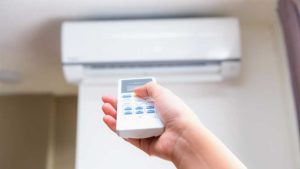 How to Lower Indoor Humidity