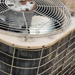 How Long Do HVAC Systems Last