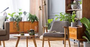 ways to improve indoor air circulation