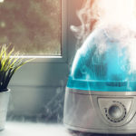 5 Tips to Fight the Flu with Your Heating System