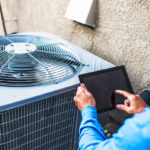 4 Pre-Fall Maintenance Tips for Your HVAC System