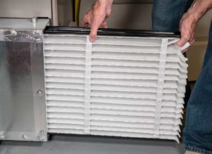 What Furnace Service Before Winter Do I Need