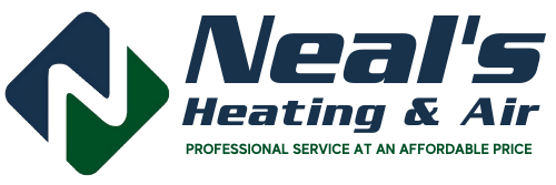 Neal's Heating and Air